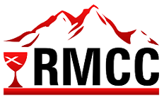 Rocky Mount Christian Church Logo